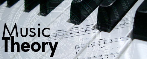 BHS Music Theory Course
